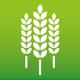 Matériel pour l'Agriculture