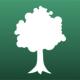 Matériel pour l'Arboriculture
