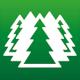 Matériel pour le Forestier